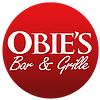 Obies Bar and Grille logo