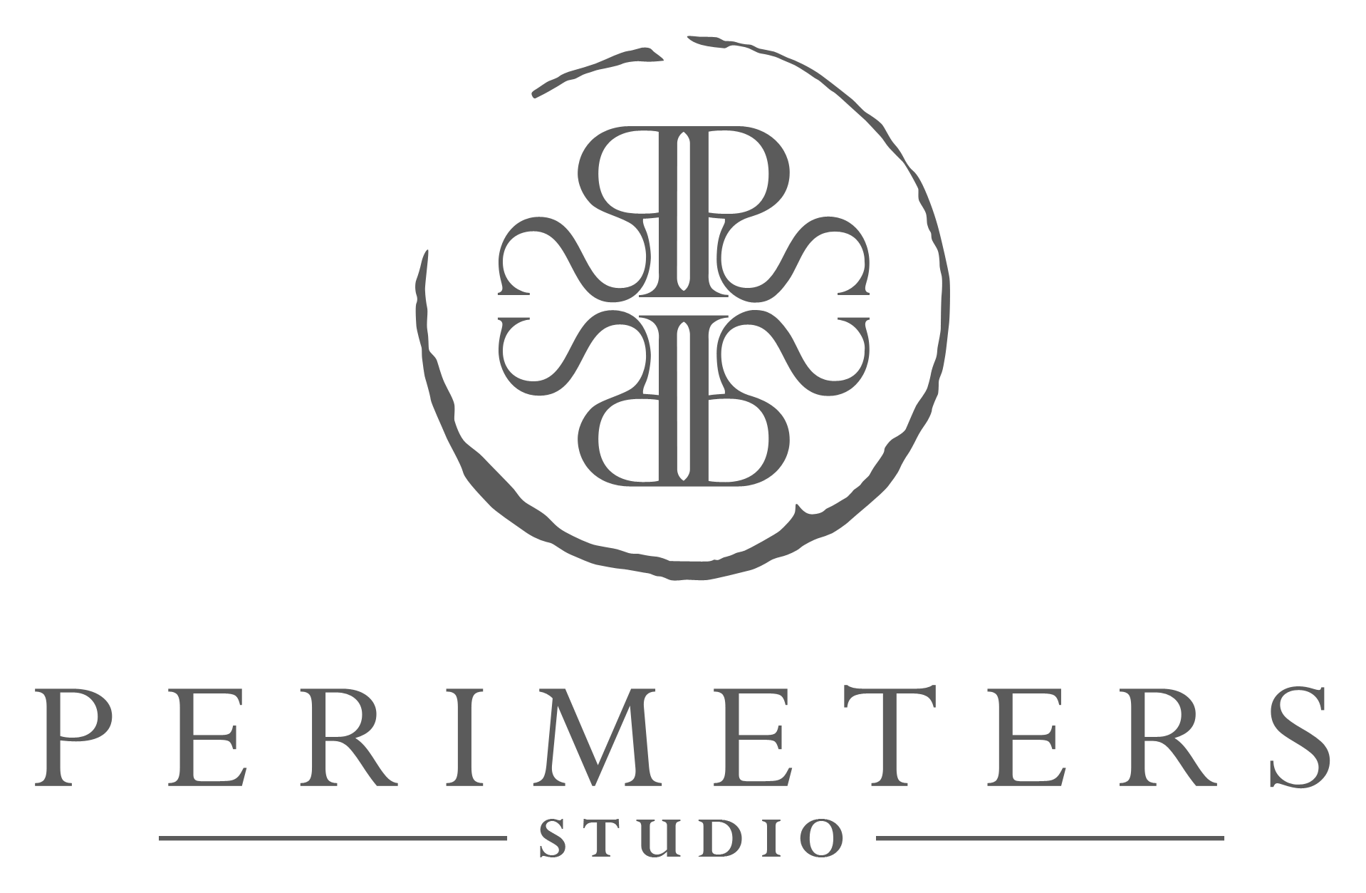 Perimeters Studio logo