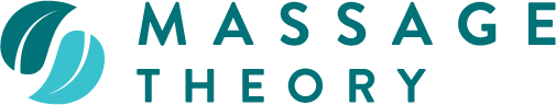 Massage Theory logo